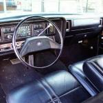 Buick Electra 1982