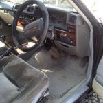 Продам Nissan Gloria 1982