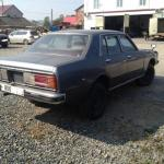 Продам Nissan Laurel 1979 год выпуска