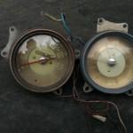Продам автомобиль Кабриолет ГАЗ М20 Победа