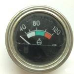 Указатель и датчик температуры ОЖ.