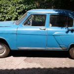 Продается 21 Волга, 1959 г.