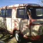 Продам или обменяю Fiat 232
