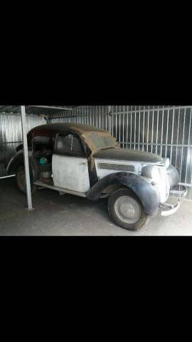 Продаю Wanderer W24, 1939г.