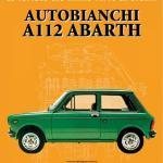 Autobianchi A112