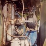 Продам ЗИЛ-164