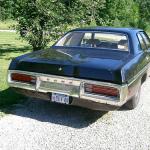 продам форд кастом 1972года выпуска