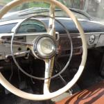 Волга 21 в прекрасном состоянии! 1970 года выпуска