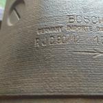 Генератор bosch rjc 90/12