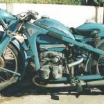 Куплю мотоциклы-мототехнику-мотозапчасти от старых мотоциклов в любом состоянии.