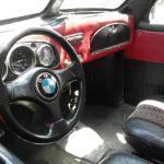 Продам BMW 327 от 1939 года
