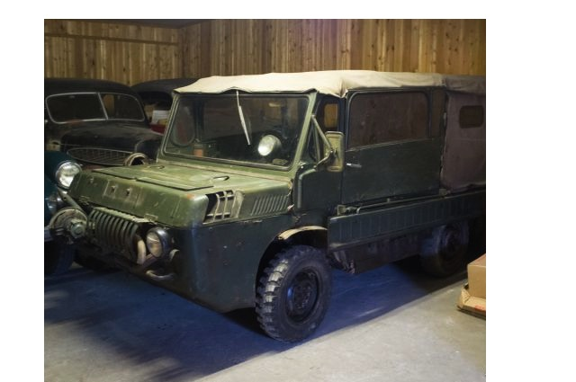 ЛУАЗ 967-м