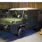 ЛуАЗ 967 м ТПК