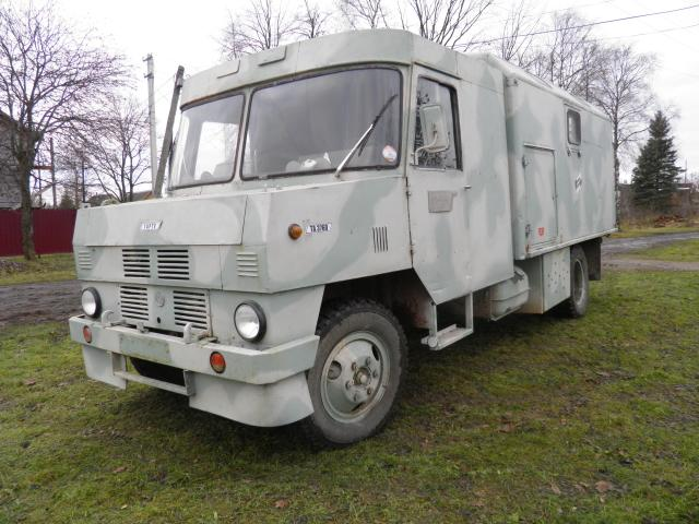 ТА 3760 1979 г.в.