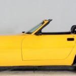 1972 Ferrari Spideri