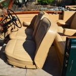 1953 Bentley R-Tyре Drophead