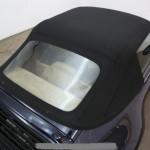 1997 Porche 993 Cabtiolet