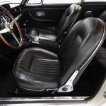 1962 Ferrari 330 GT ( личный автомобиль Феррари Енцо )